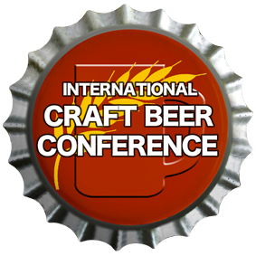 �C���^�[�i�V���i���E�N���t�g�r�A�E�J���t�@�����X International Craft Beer Conference